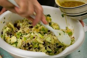 Brown-Basmati-Apple-Salad-003-300x200