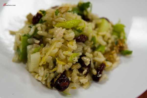Brown-Basmati-Apple-Salad-0051-600x400