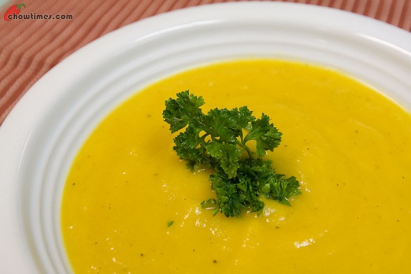 Butternut-Squash-Soup-7-600x400