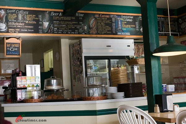 Cannery-Cafe-4-600x400