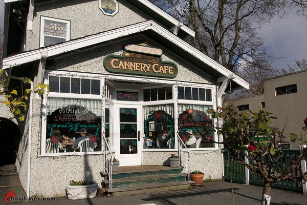 Cannery-Cafe-5-600x400
