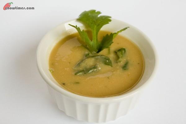 Creamy-Bean-Soup-10-600x400
