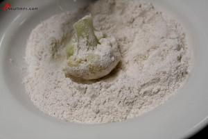 Crispy-Baked-Cauliflower-4-300x200
