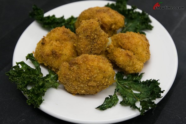 Crispy-Baked-Cauliflower-8-600x400