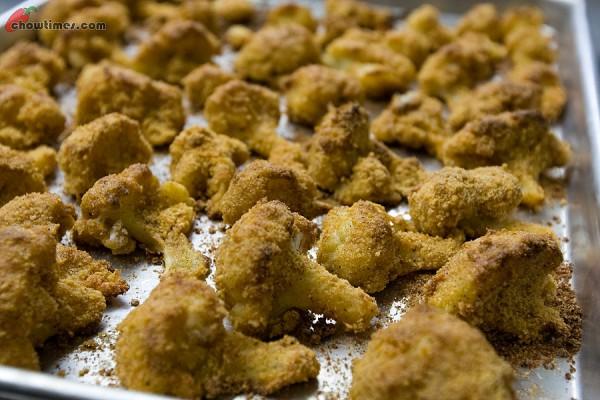 Crispy-Baked-Cauliflower-9-600x400