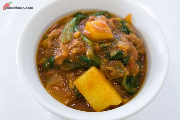 Ground-Beef-Curry-12-600x400