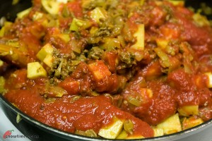 Ground-Beef-Curry-8-300x200