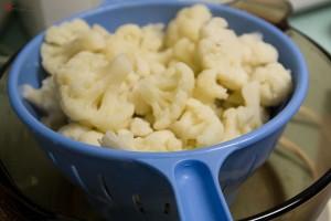 Mashed-Cauliflower-003-300x200