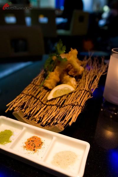 Miku sushi 4 400 600 for 400 sage japanese cuisine