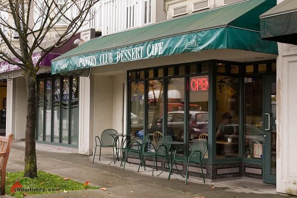 Pastry-Club-Dessert-Cafe-1-600x400