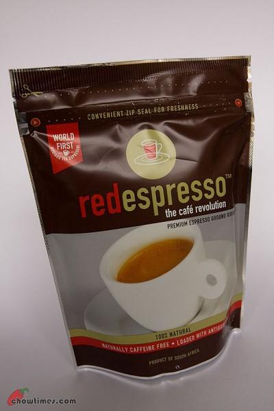 Red-Espresso-60-400x600