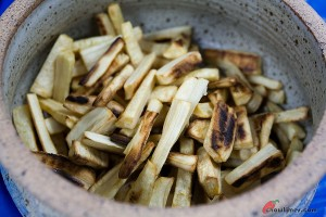 Roasted-Parsnips-4-300x200