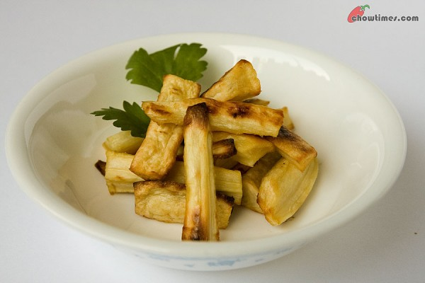 Roasted-Parsnips-6-600x400