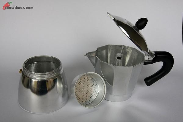 Rooibos-Tea-Espresso-1-600x400