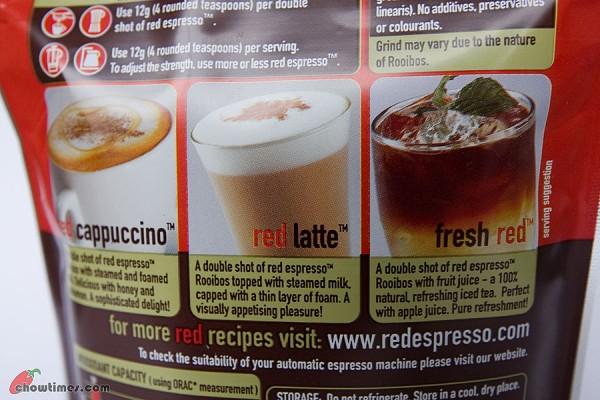 Rooibos-Tea-Espresso-2-600x400