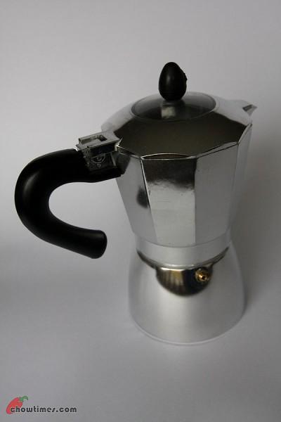 Rooibos-Tea-Espresso-20-400x600
