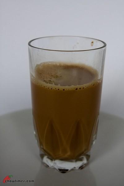 Rooibos-Tea-Espresso-24-400x600