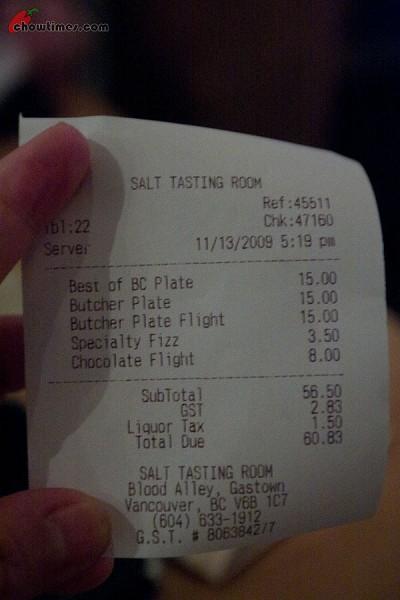 Salt-Tasting-Room-9-400x600