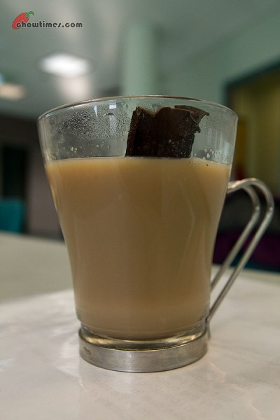 Spiced-Chai-Tea-11-400x600