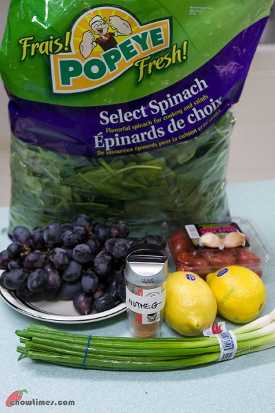 Spinach-Salad-with-Quinoa-1-400x600