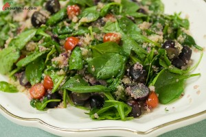Spinach-Salad-with-Quinoa-6-300x200