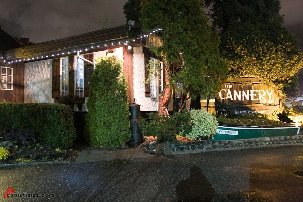The-Cannery-Vancouver-37-600x400
