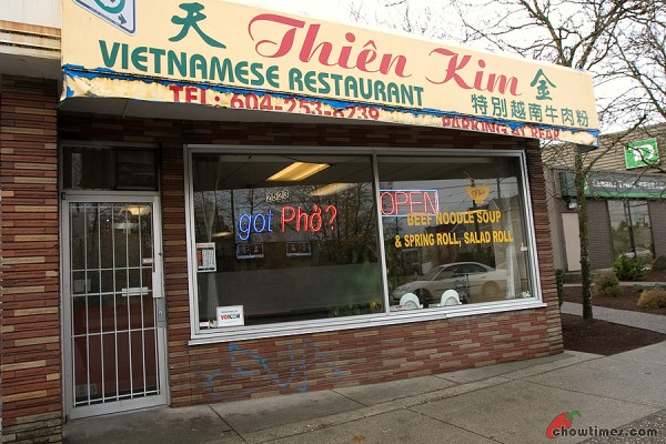 Thien-Kim-Vietnamese-11-600x400
