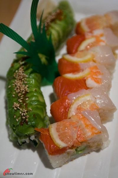Toshi-Sushi-2-400x600