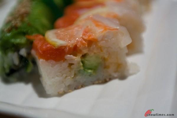 Toshi-Sushi-20-600x400