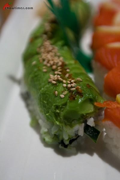 Toshi-Sushi-3-400x600