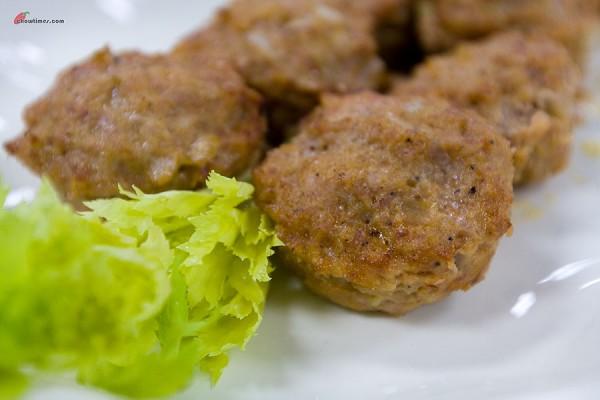 Turkey-Meatloaf-008-600x400