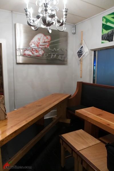 12B-Underground-Kitchen-1-400x600