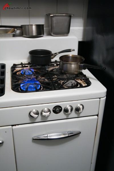 12B-Underground-Kitchen-10-400x600