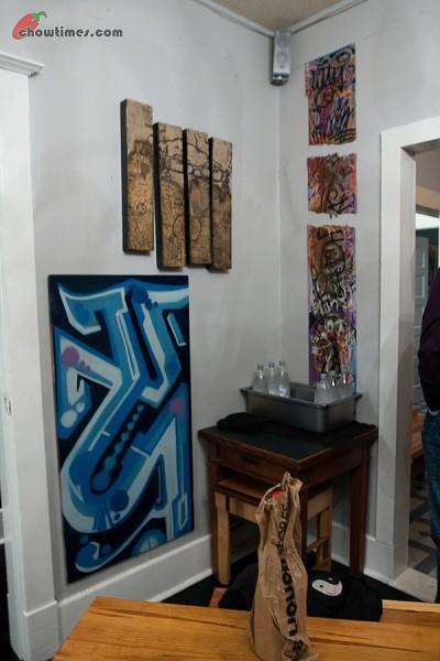 12B-Underground-Kitchen-2-400x600
