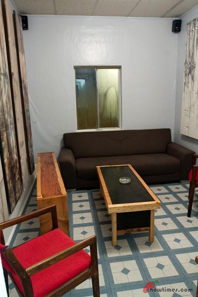 12B-Underground-Kitchen-4-400x600