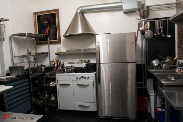 12B-Underground-Kitchen-40-600x400