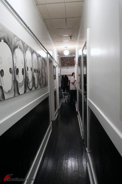 12B-Underground-Kitchen-5-400x600