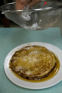Apple-Buttermilk-Pancake-21-200x300