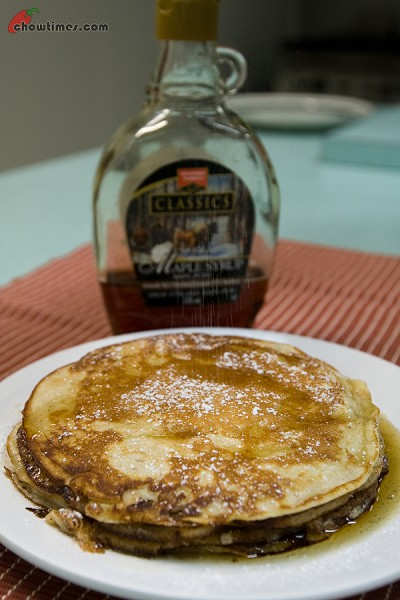Apple-Buttermilk-Pancake-22-400x600