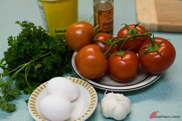 Baked-Stuffed-Tomatoes-1-600x400