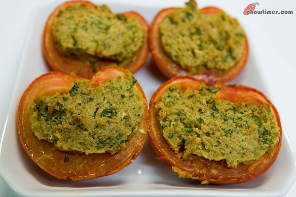 Baked-Stuffed-Tomatoes-5-600x400