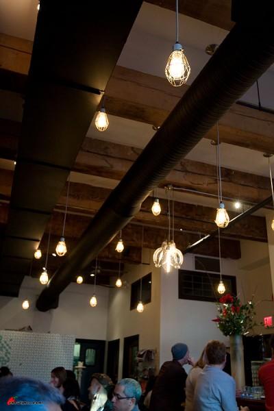 Cafe-Medina-Vancouver-1-400x600