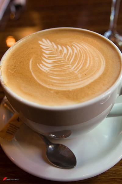 Cafe-Medina-Vancouver-2-400x600
