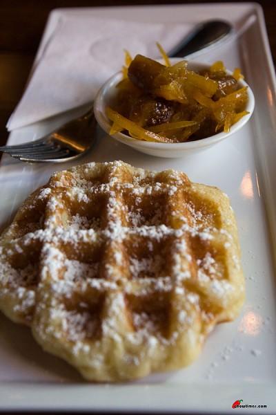 Cafe-Medina-Vancouver-4-400x600
