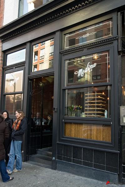 Cafe-Medina-Vancouver-8-400x600
