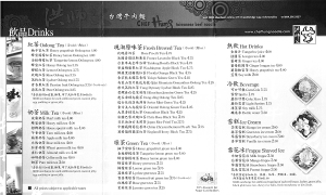 Chef-Hung-Menu-1