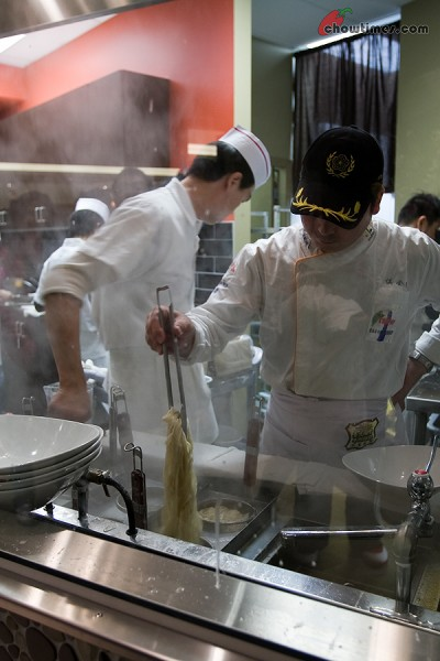 Chef-Hung-Taiwan-Beef-20-400x600