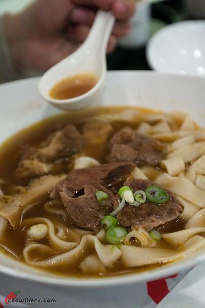 Chef-Hung-Taiwan-Beef-21-400x600
