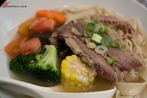 Chef-Hung-Taiwan-Beef-4-600x400