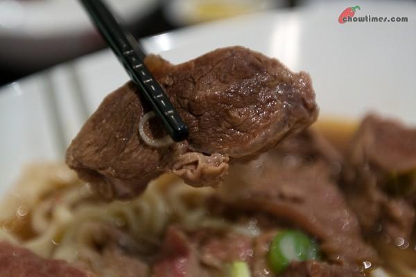 Chef-Hung-Taiwan-Beef-6-600x400